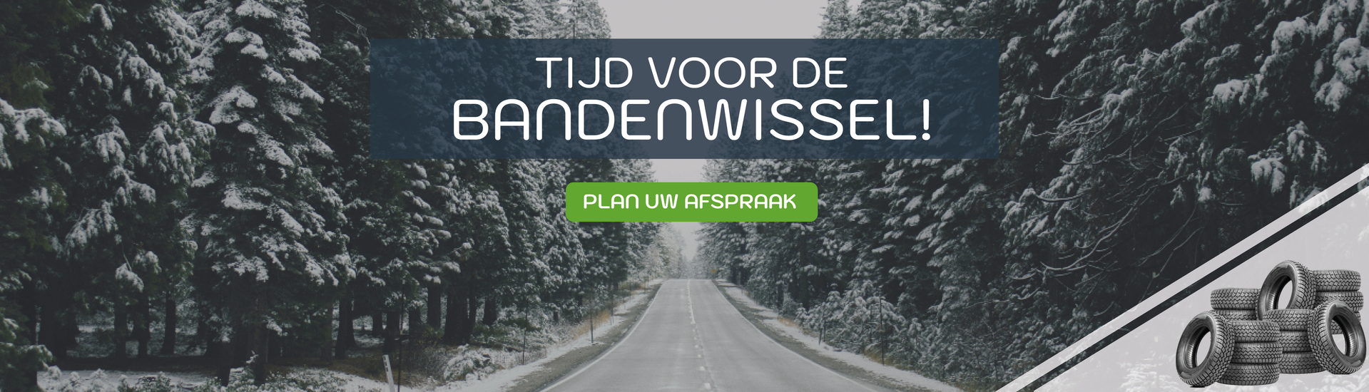 Winterbandenwissel 10-2020 websiteheader